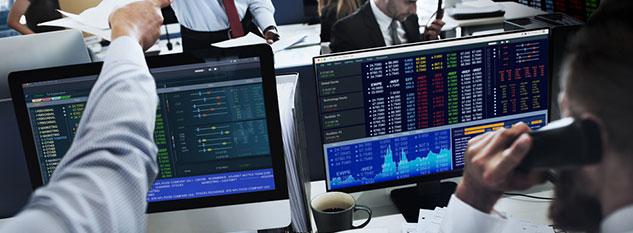 ASIC: Brokerzy z Australii oferujący konta traderom z UE mogą łamać prawo