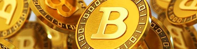 Sprawdź, czy Fibo może posłużyć Ci jako narzędzie do handlu Bitcoinem!